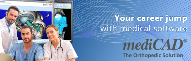 mediCAD® Hectec GmbH