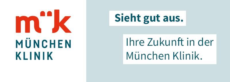 Medizinischer Fachangestellte/r / Bürokaufmann/-frau als Sachbearbeiter/in (w/m/d) ambulante Abrechnung | München