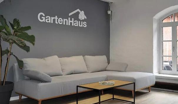 Slideshow Bild 1 A-Z GartenHaus GmbH - Software-Entwickler Shopware (m/w/d) Shopware Developer, PHP-Entwickler, Informatiker, Wirtschaftsinformatiker o. ä. - 7456905